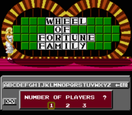 0270132-wheel-of-fortune-family-edition-nes-screenshot-player-selections