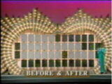 Wheel of Fortune timeline (syndicated)/Season 13