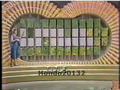 Wheel of Fortune 1982 Puzzleboard.png