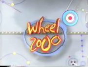 Wheel2000ShortLogo