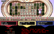 Dos-wheel-of-fortune-featuring-vanna-white-6