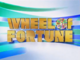 Wheel of Fortune timeline (syndicated)/Season 21