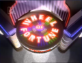 Wheel of Fortune Season 16 title card.png