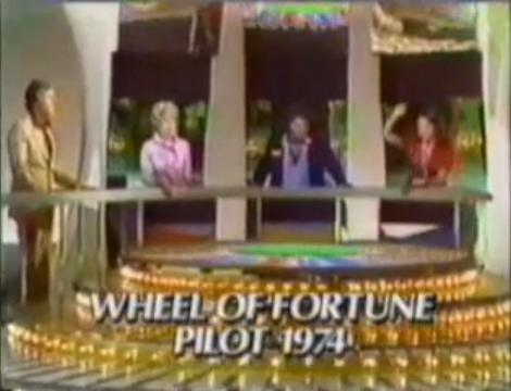 Old wheel of fortune episodes buying prizes