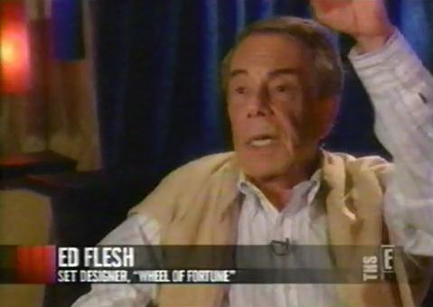 File:EdFlesh2005.jpg