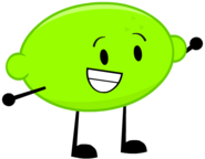 AD Lime