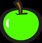 Apple Bodie