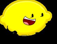LemonNewPose