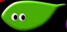 TKPS Green