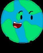 Globe Rigen