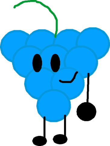 File:WOW Blue Raspberry Pose.png