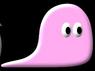 TKPS Pink