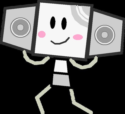 File:WOW Blastboxer Pose.png