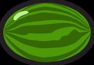 WOW Watermelony Old Body