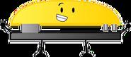 Object terror reboot stapler by lbn object terror-da1njbw
