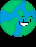 Globe Pose