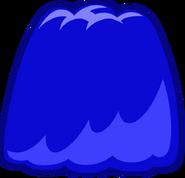 WOW Jelly Body