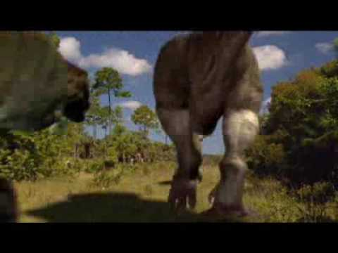 File:T. rex chase.jpg