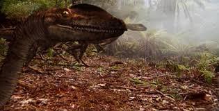 File:Syntarsus (megapnosaurus).jpg