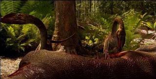 File:Syntarus eating carcass.jpg