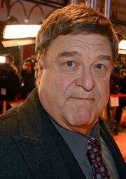 John Goodman 2014 2