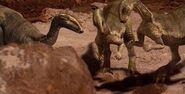 Dryosaurus WDRA