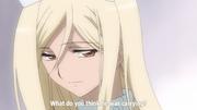 Takano Question