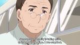 Kimiyoshi Son
