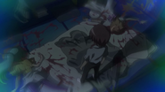 Keiichi with Bodies