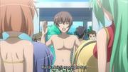 Keiichi Reports
