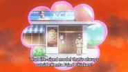 Utterly NOT KFC