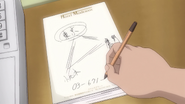 Jirō Notes