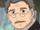 Takano Hifumi