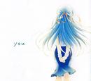 You (Drama CD)