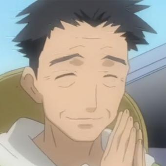 Makino Higurashi No Naku Koro Ni Wiki Fandom