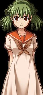 NatsumiSchoolKizuna