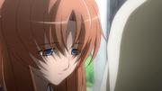Adult Rena Meets Ōishi