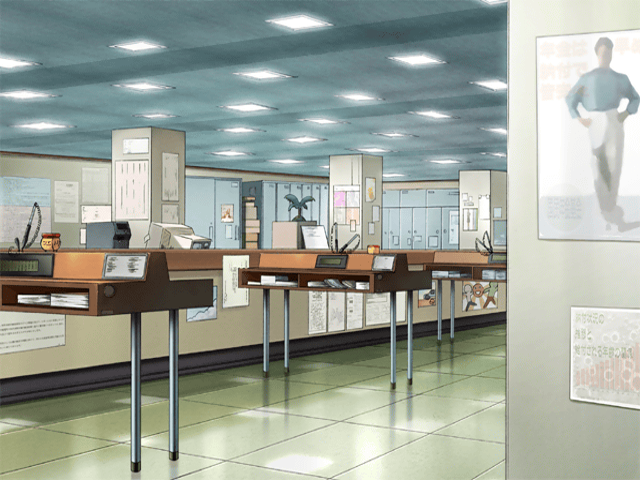 Child Welfare Office | Higurashi no Naku Koro Ni Wiki | FANDOM