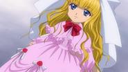Keiichi's Doll