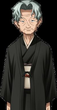 Kizuna oryo preview