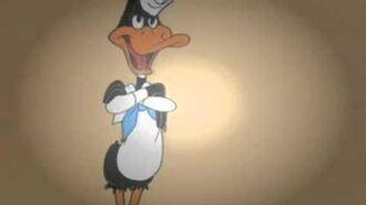 Bugs Bunny Duck Amuck 1953 arsenaloyal-1