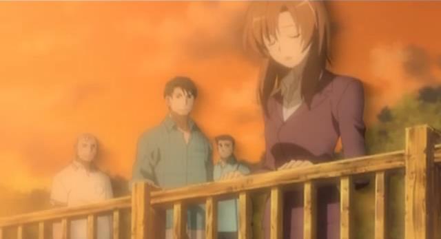 [Anime do Mês] - Higurashi No Naku Koro Ni [18+] Latest?cb=20130712220436