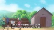 Keiichi Confesses