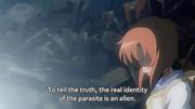 Rena's Truth