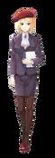 Hoshino Yuri