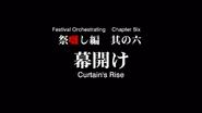 Higurashi Kai Title Card 19