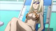 Takano Bikini