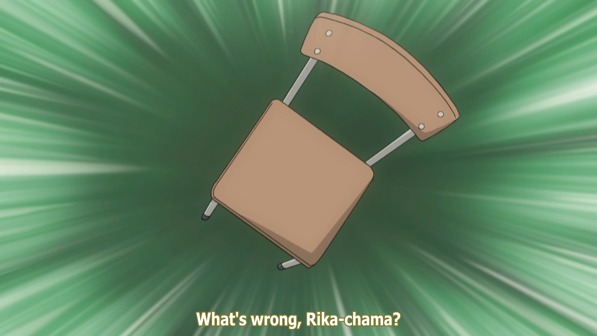 Dice Killing Chapter Two Higurashi No Naku Koro Ni Wiki Fandom