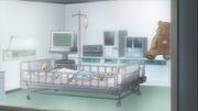 Satoshi-Coma