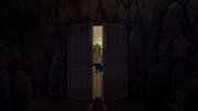Shion Opens Doors